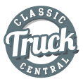 Classic Truck Central