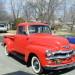 1954 Chevy 3100 - Image 1