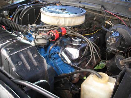 1975 Ford F250 Ranger Ford Trucks For Sale Old Trucks