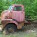 1951 Chevy seires 5700 - Image 1