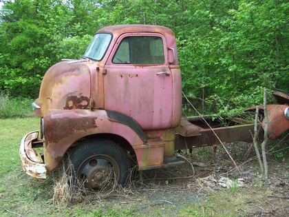 1951 chevy seires 5700 chevrolet chevy trucks for sale old trucks antique trucks. Black Bedroom Furniture Sets. Home Design Ideas