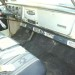 1967 GMC Camper Cruiser - Image 5
