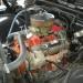 1968 Chevy c10 - Image 2