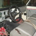 1968 Chevy c10 - Image 3