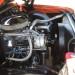 1967 Chevy C10 - Image 3