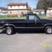 1980 Ford F-100 - Image 1