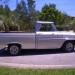 1964 Chevy C10 - Image 2