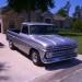 1964 Chevy C10 - Image 1