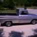 1964 Chevy C10 - Image 3