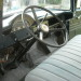 1956 Ford F100 - Image 3