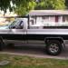 1979 Chevy Scottsdale - Image 1