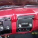1980 Ford F-100 - Image 3