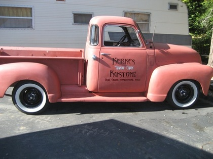1949 chevy 1 2 ton swb 3100 series chevrolet chevy trucks for sale old trucks antique. Black Bedroom Furniture Sets. Home Design Ideas