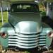 1954 Chevy Pickup 1/2 Ton? - Image 1