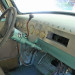 1954 Chevy Pickup 1/2 Ton? - Image 3