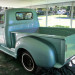 1954 Chevy Pickup 1/2 Ton? - Image 2