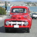 1952 Ford F1 - Image 3