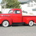 1952 Ford F1 - Image 4
