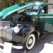 1941 Chevy AK series 1/2 ton pickup - Image 2