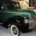 1941 Chevy AK series 1/2 ton pickup - Image 1