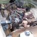 1971 Chevy C20 - Image 4