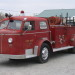 1952 Other Fire Truck - Image 1