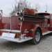 1952 Other Fire Truck - Image 3