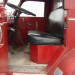 1952 Other Fire Truck - Image 5