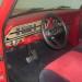 1969 Ford F100 Ranger - Image 2