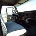 1976 Ford F-150 Ranger - Image 4