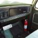 1976 Ford F-150 Ranger - Image 5