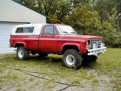 1980 chevy ck30 chevrolet chevy trucks for sale old trucks antique trucks vintage. Black Bedroom Furniture Sets. Home Design Ideas