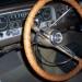 1966 Chevy C10 - Image 4