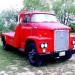 1962 Dodge C500 - Image 1