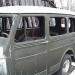 1947 Jeep DELIVERY VAN - Image 1