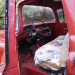 1959 Chevy Apache Short Bed/Stepside - Image 4