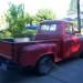 1956 Chevy 3100 - Image 2