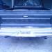1985 Dodge D-150 - Image 5
