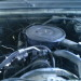 1985 Dodge D-150 - Image 2