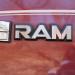 1984 Dodge Ram 150 - Image 7