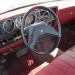 1984 Dodge Ram 150 - Image 6