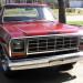 1984 Dodge Ram 150 - Image 2