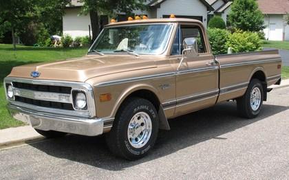 chevy  custom camper chevrolet chevy trucks  sale  trucks antique trucks
