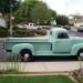 1952 Chevy 3800 One Ton - Image 2