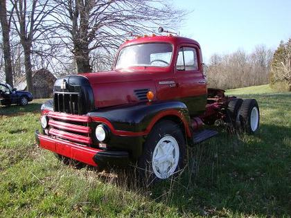 1956 other r190 other trucks for sale old trucks antique trucks vintage trucks for sale. Black Bedroom Furniture Sets. Home Design Ideas