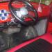 1953 Chevy 5 window - Image 2