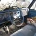 1967 Chevy C-10 - Image 4