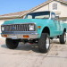 1971 Chevy K10 - Image 4