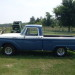 1964 Ford f100 - Image 1