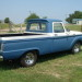 1964 Ford f100 - Image 3